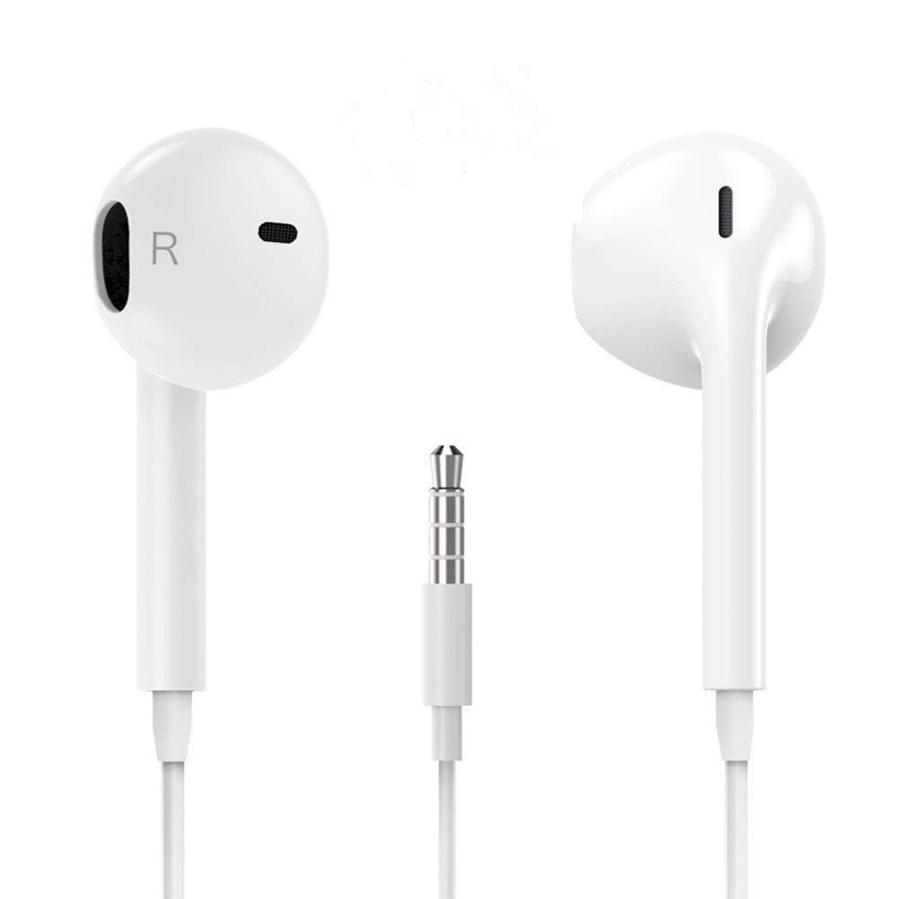 best earbuds under $25