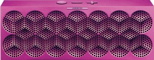 Jawbone Mini Jambox Wireless Speaker