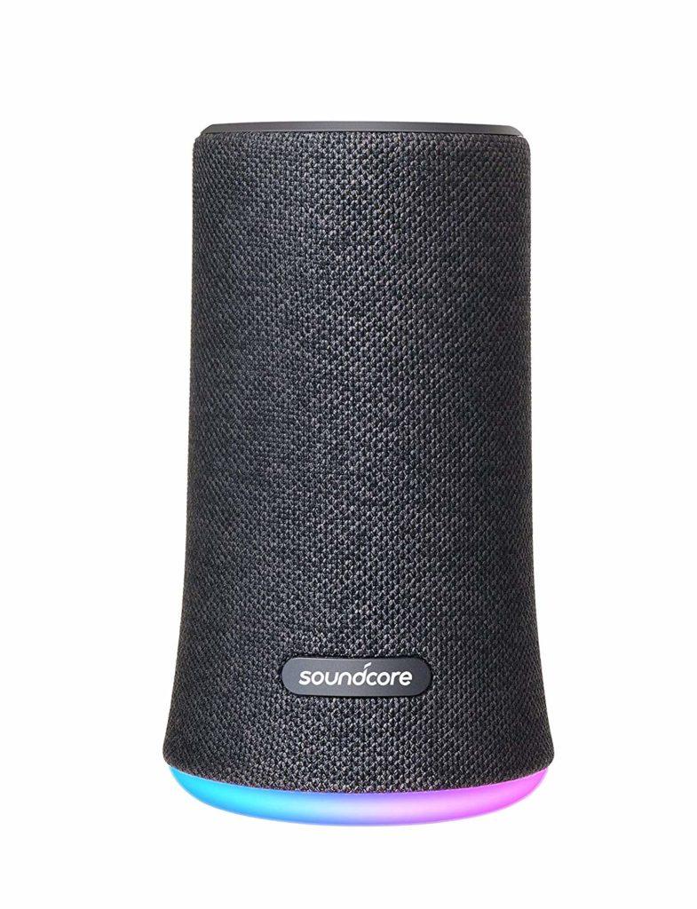 Soundcore Bluetooth Speaker