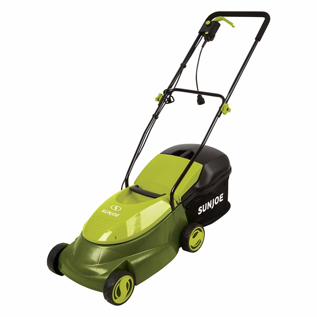 Sun Joe MJ401E Mow Electric Lawn Mower