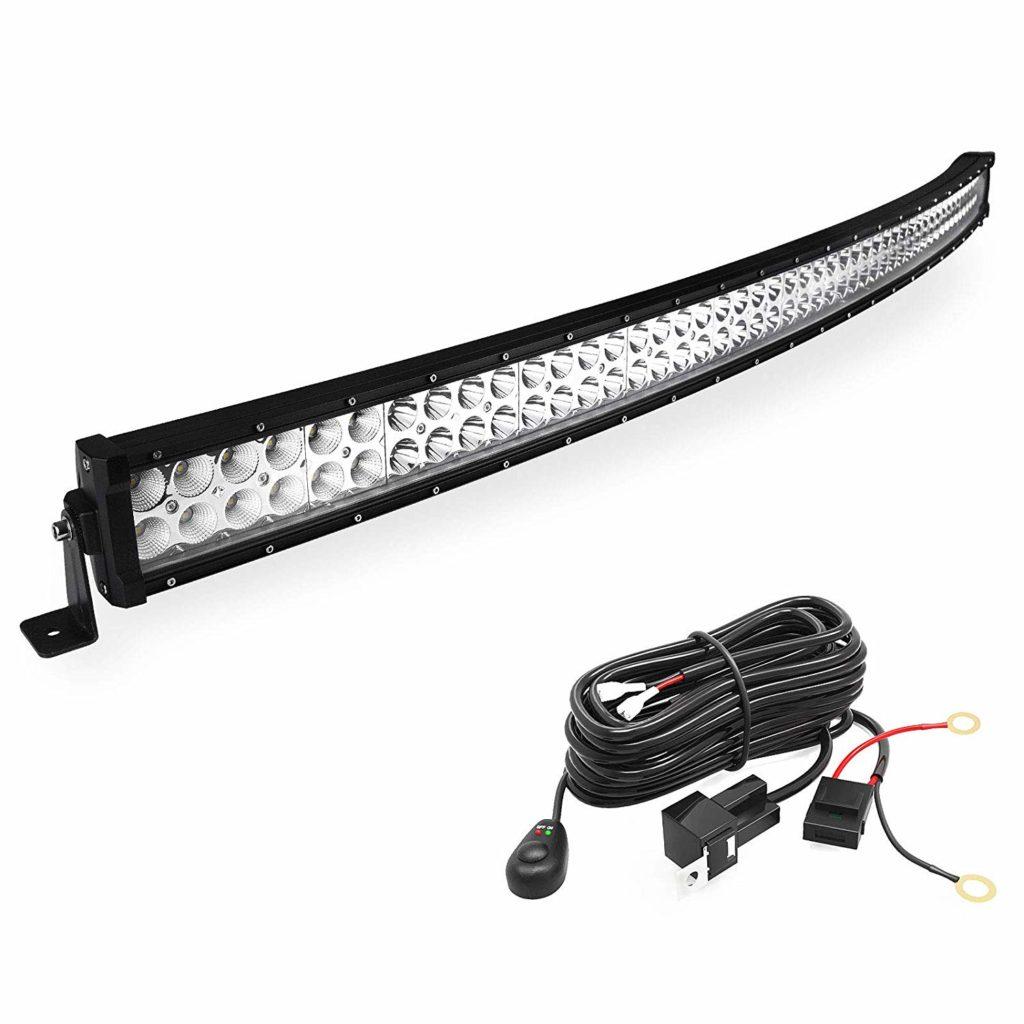 Yitamotor LED Light Bar
