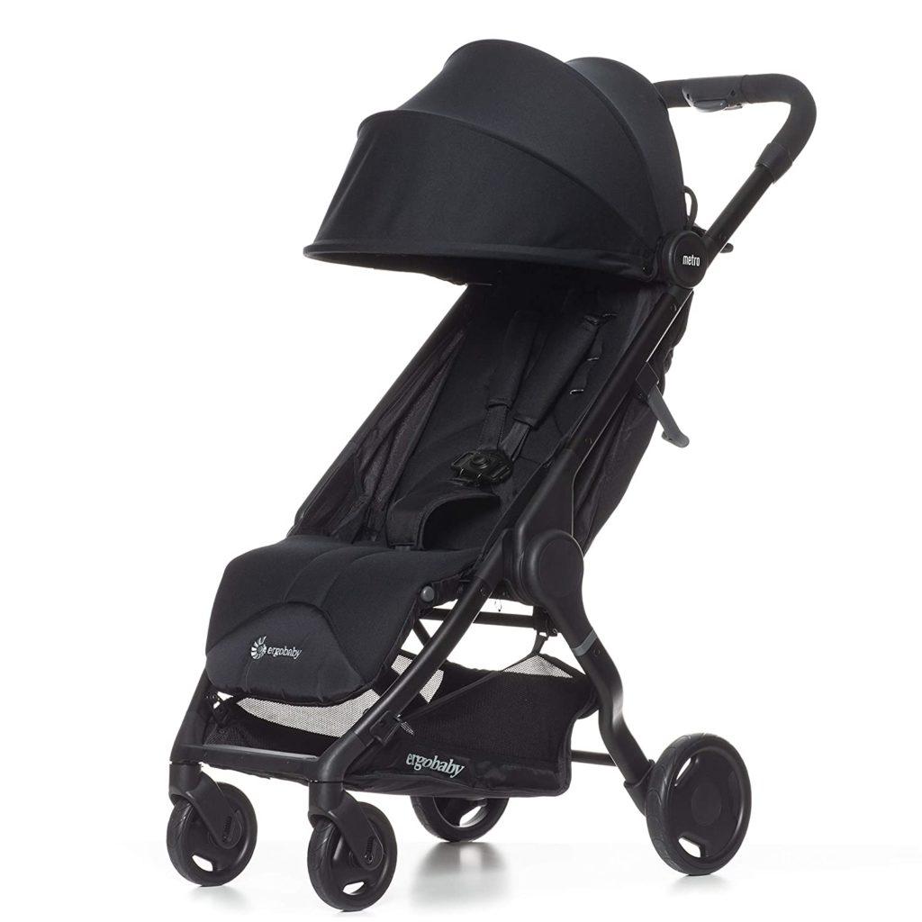 Ergobaby Metro Baby Stroller