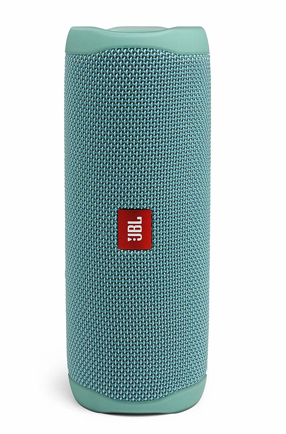 JBL Flip 5 Waterproof Bluetooth Speaker