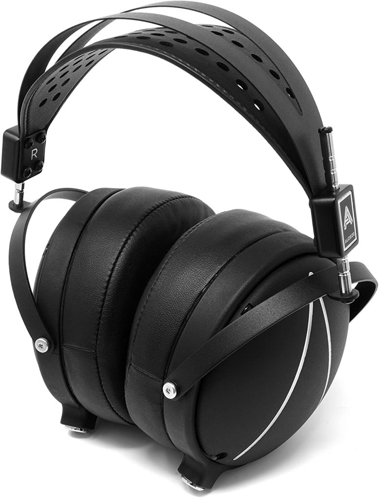 Audeze LCD-2 Closed Back Over Ear Headphones