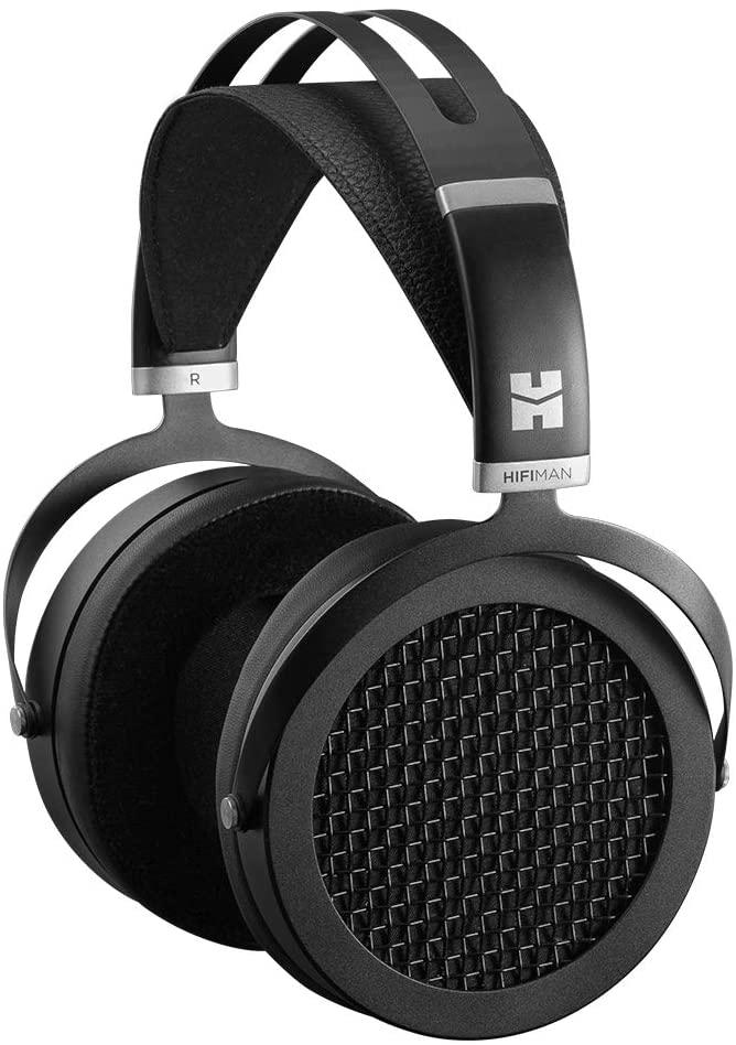HiFiMAN Sundara Over-Ear Headphones