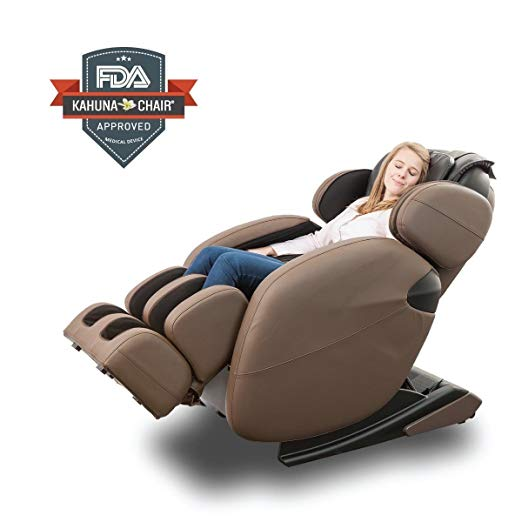 KAHUNA LM-6800 RECLINER