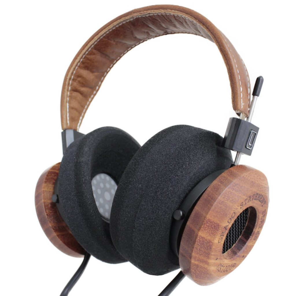 Grado GS1000E Statement Series