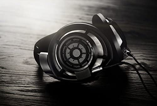 Sennheiser HD 800 S product