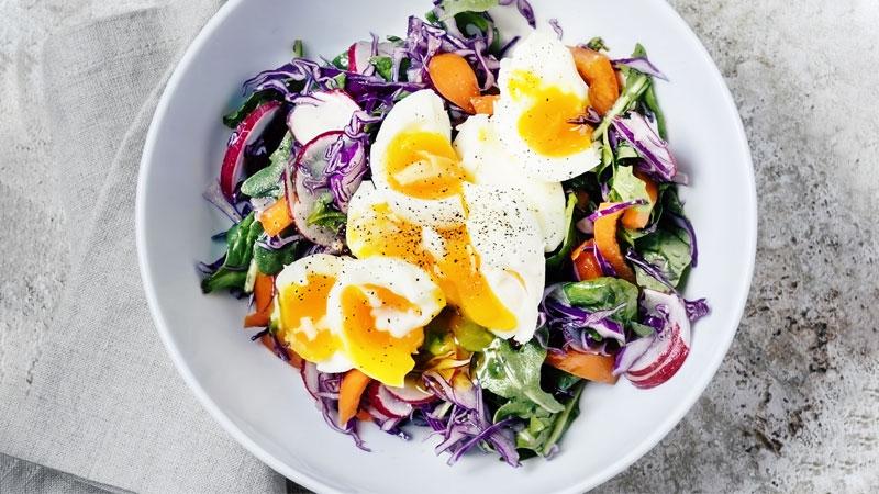Drawbacks of Ketogenic Diet