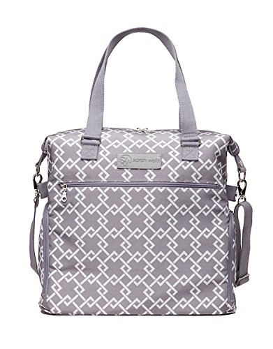 Best Diaper Bags for Breastfeeding Moms