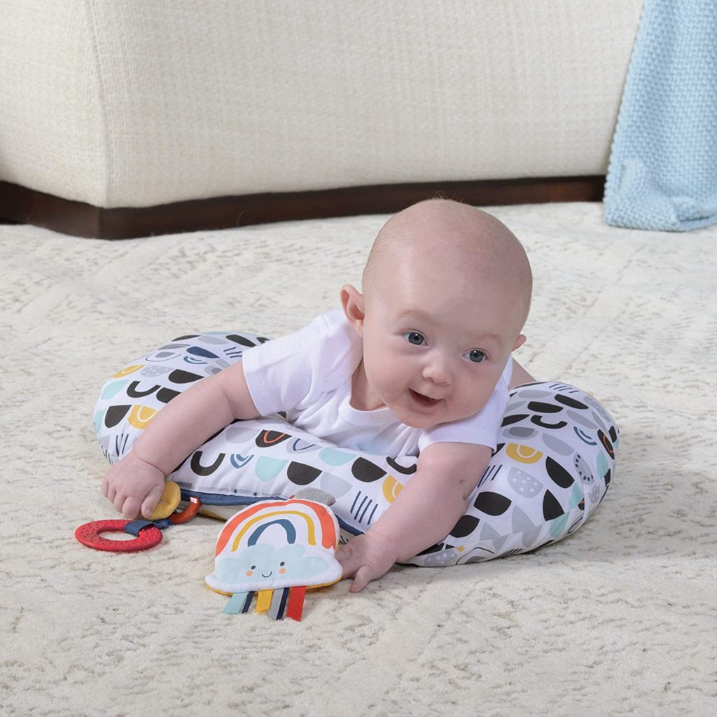 The Boppy Company 3PK