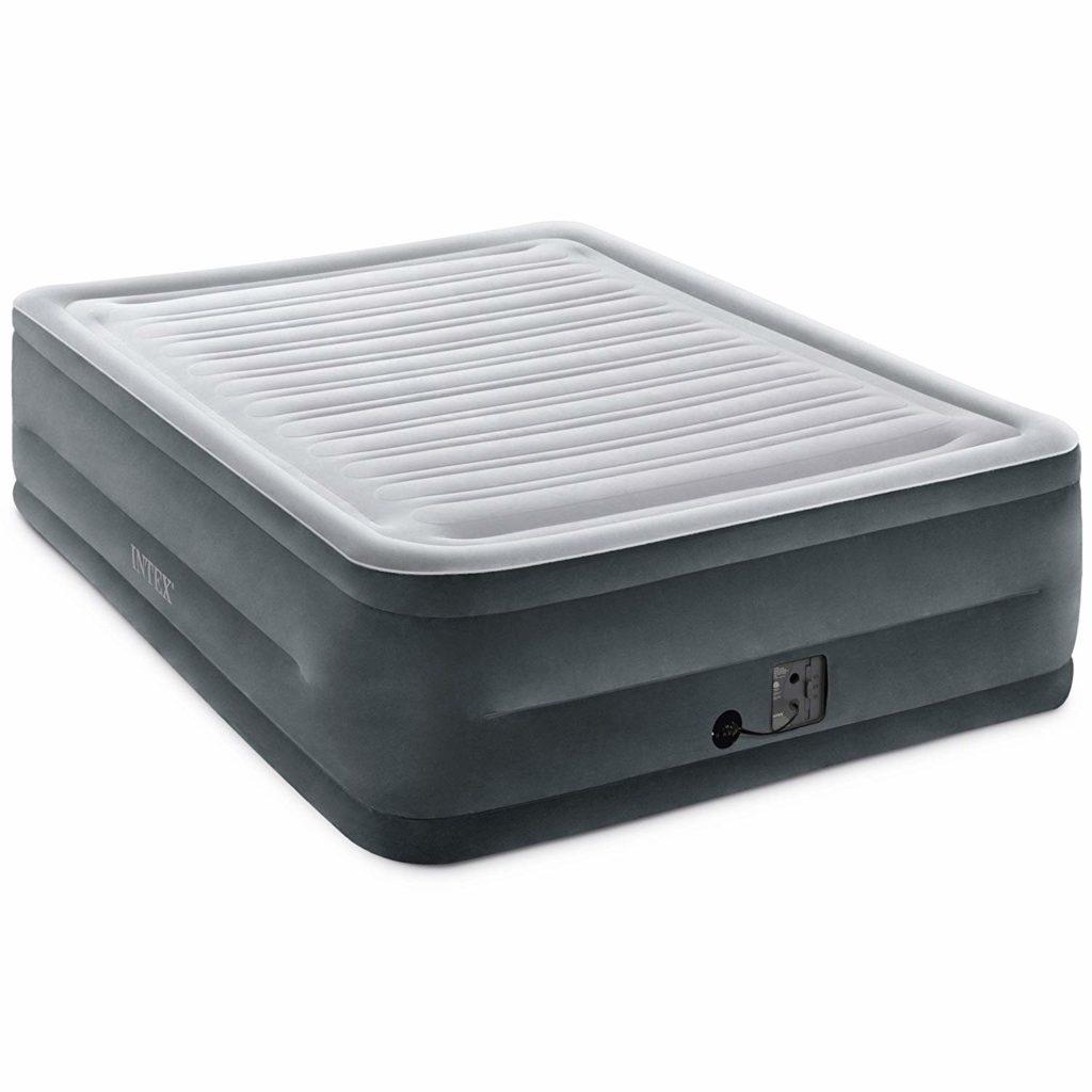 Intex Confort Plush Airbed