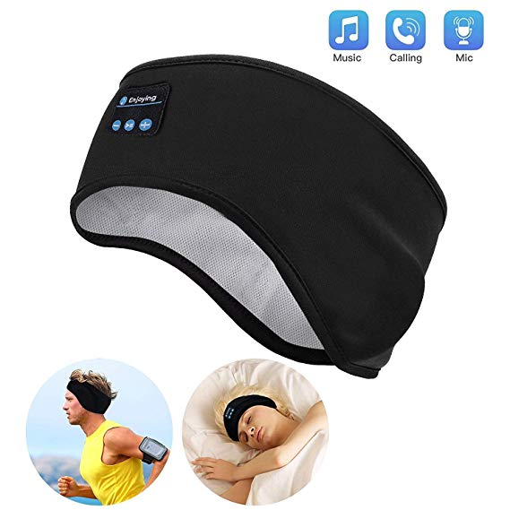 LAVINCE SLEEP HEADBAND HEADPHONES