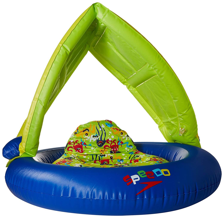 Speedo Kids' Begin to Swim Fabric Baby Cruiser