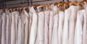 The 10 Best Wedding Dresses Under $100