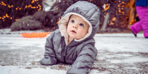 10 Best Baby Snowsuits to Keep The Little Ones Toasty
