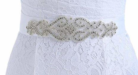 Likedpage Lace Mermaid Bridal Wedding Dress design