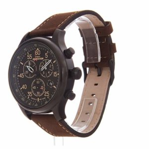 Timex Expedition Chronograph 1