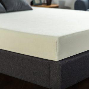 "Zinus Ultima Comfort Memory Foam 6"" Mattress"