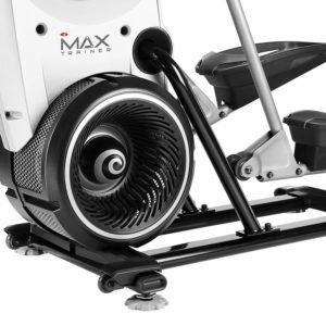 Bowflex Max M7 Trainer feature