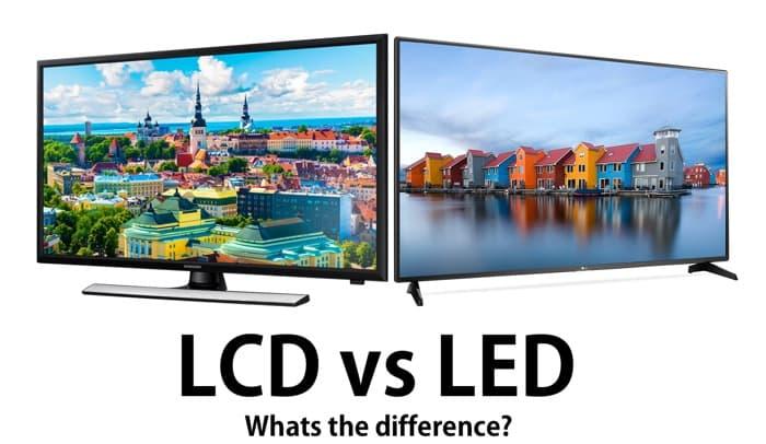 LCD-vs-LED