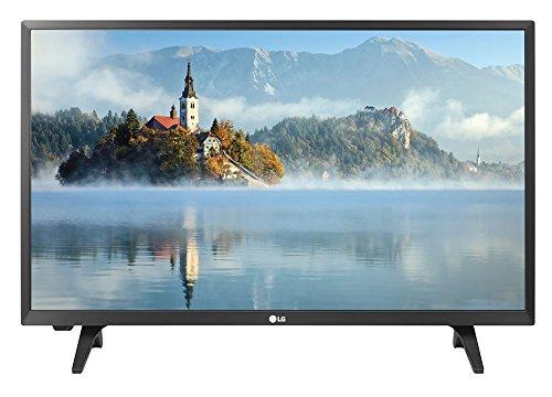 """LG LJ400B-PU 27.5"""" LED-LCD TV"""