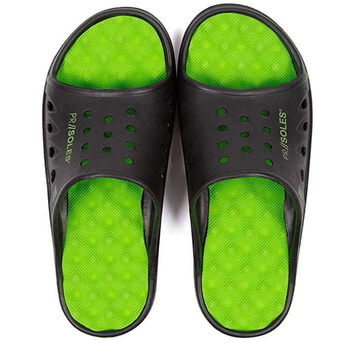 PR Soles Original Sandals from Gone for a Run