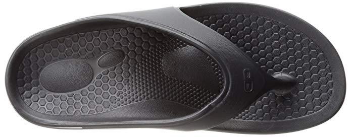 Spenco Women's Fusion 2 Sandal