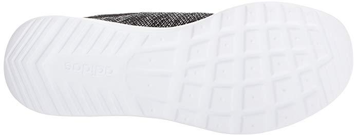Adidas Women's Cloudfoam Pure Running Shoe sole