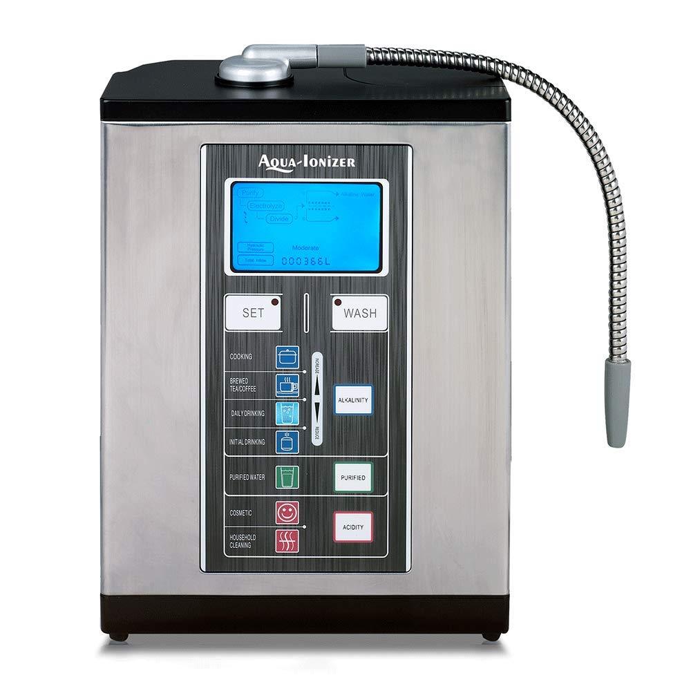 Aqua-Ionizer Deluxe 9.0 Pro