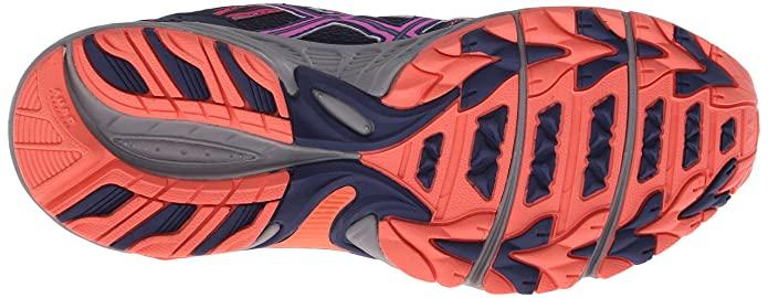 Asics Women's Gel-Venture 5 sole