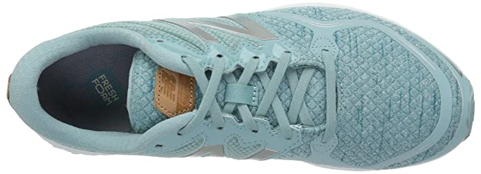 New Balance Women's Veniz V1 Fresh Foam Running Shoe