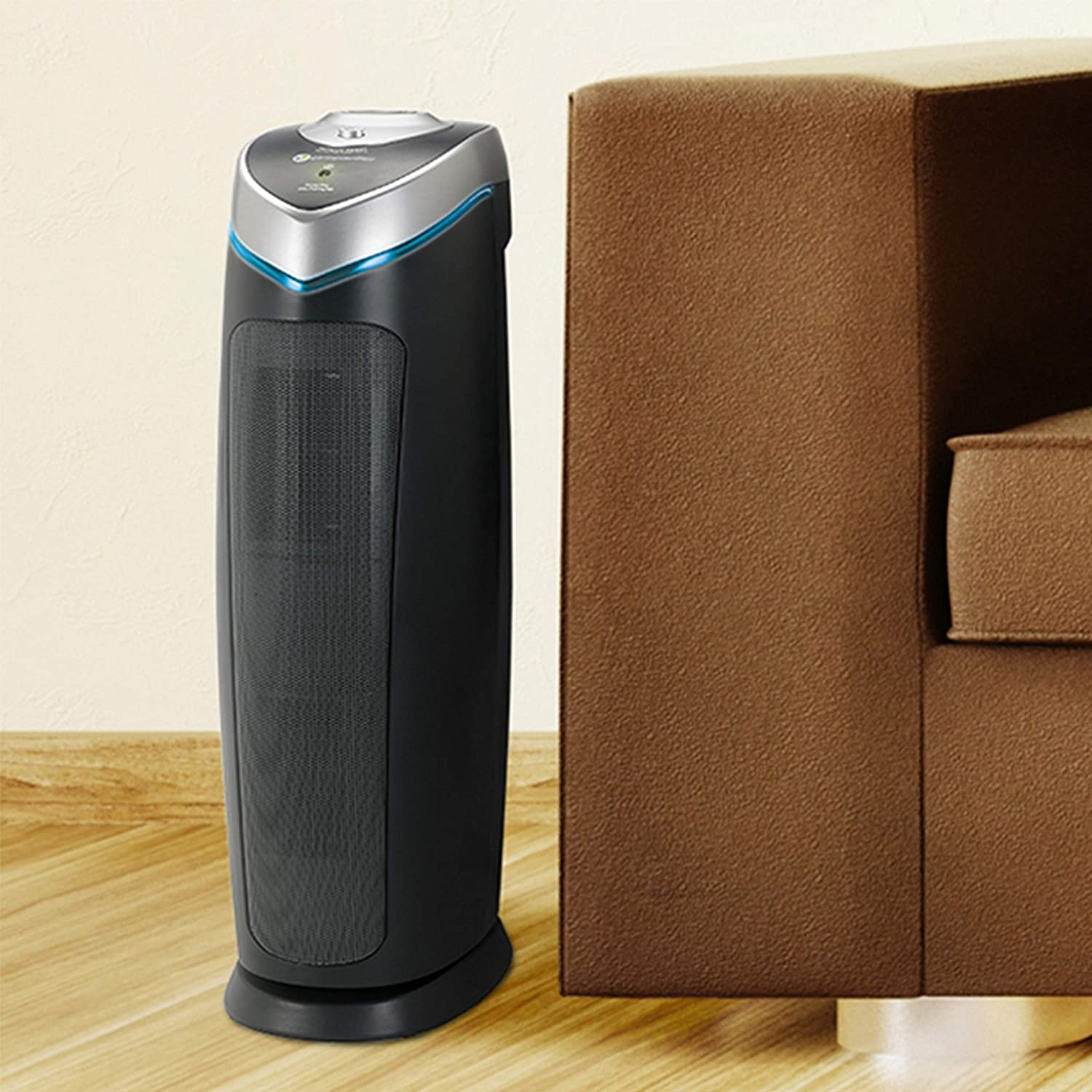 GermGuardian AC4825 3-in-1 Air Purifier