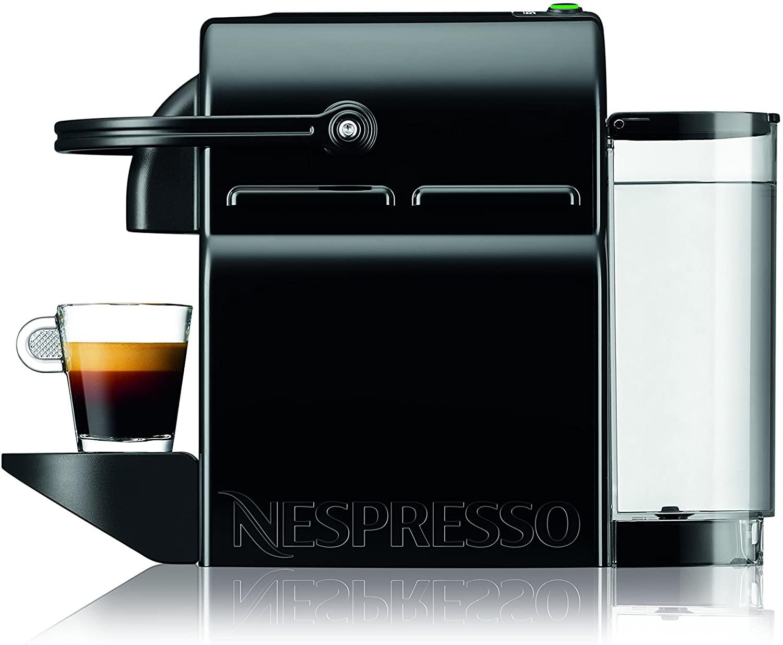 Nespresso by De'Longhi EN80B