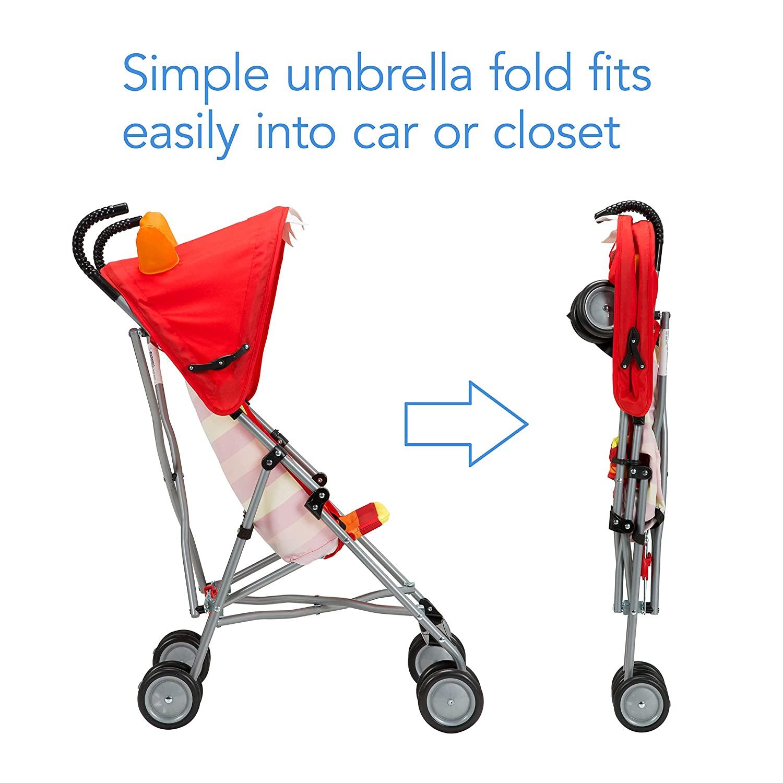lightweight Umbrella Strollers