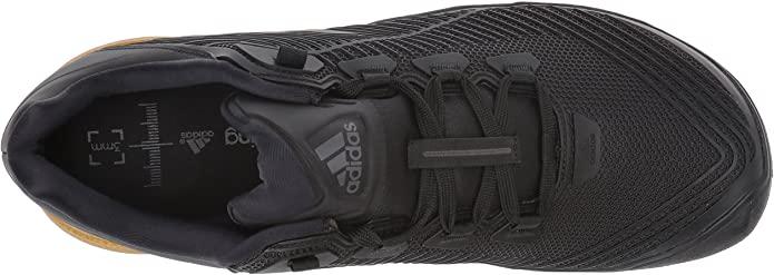 Adidas Men's Crazypower TR M Cross-Trainer Shoe