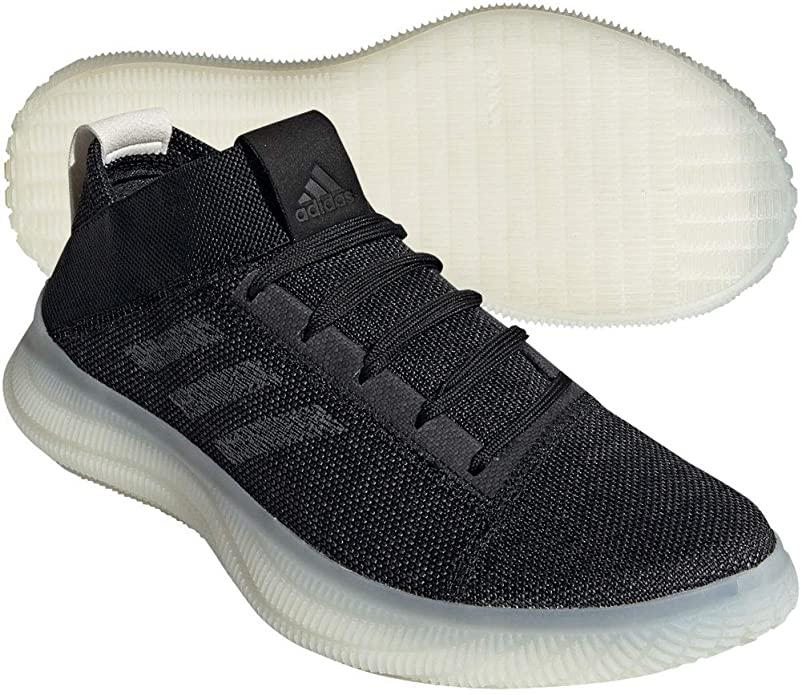 Adidas Men's Pureboost Trainer