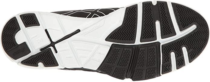 Asics Gel-Craze TR 4 Cross-Trainer Shoe