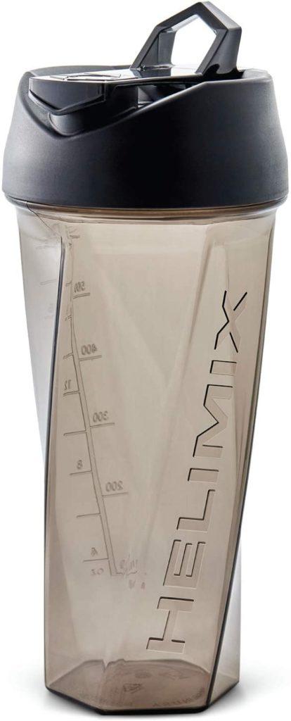 Helimix Vortex Blender Shaker