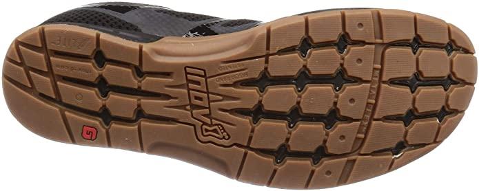 Inov-8 F-Lite 235 V3 Supernatural Shoes