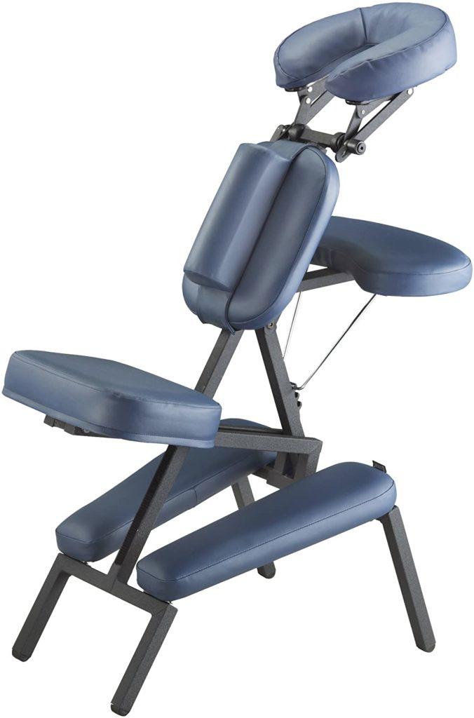 Master Massage Professional Massage Chair