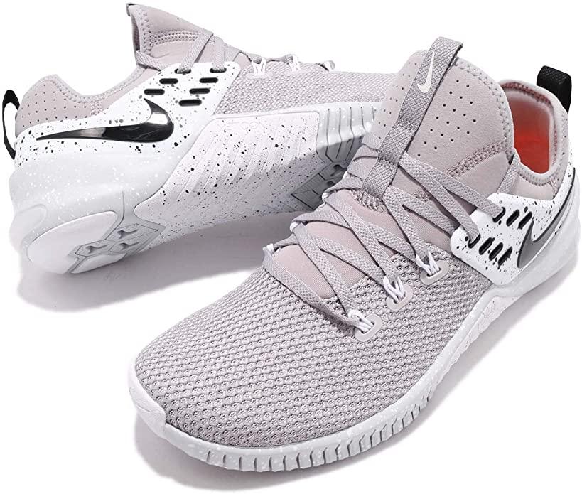Nike Men's Free X Metcon CrossFit Shoes