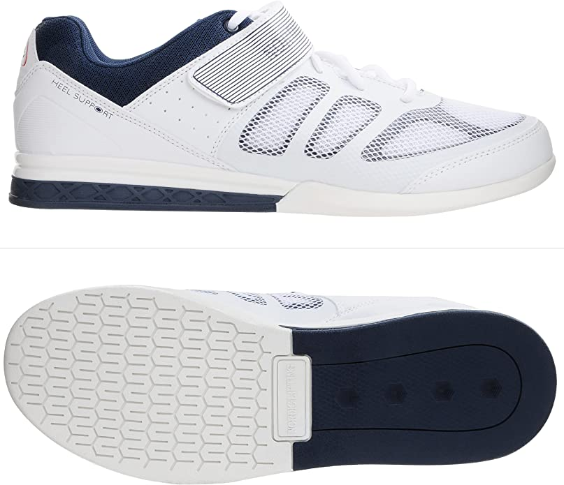 Nordic Lifting Venja CrossFit Shoes