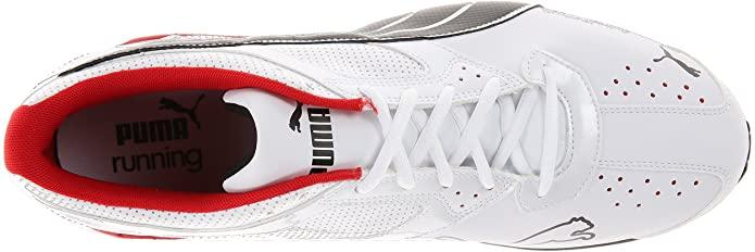 Puma Tazon 5 Cross-Training Shoe