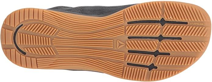 Reebok Nano 8.0 Flexweave Sneaker