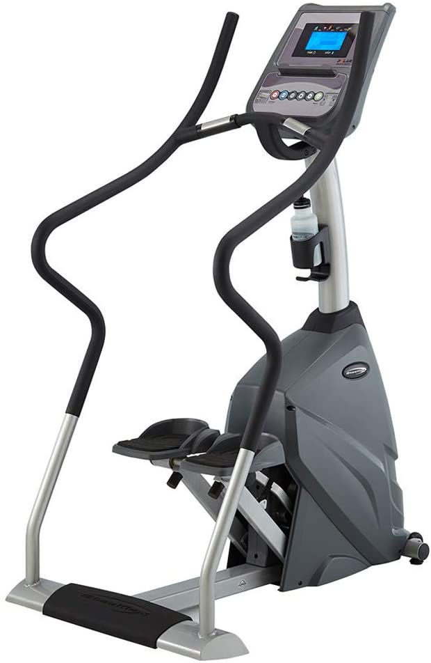 SteelFlex PST10 Stepper