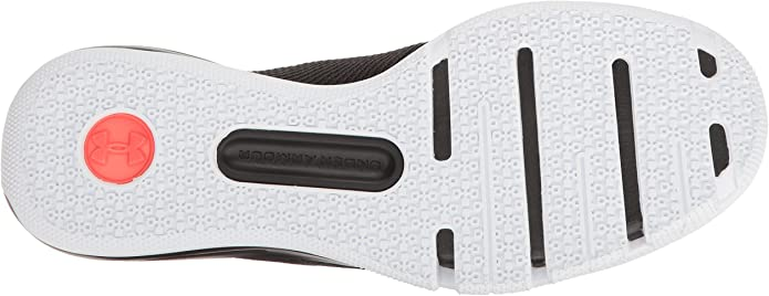 Under Armour Charged Ultimate 2.0 Cross-Trainer Shoe