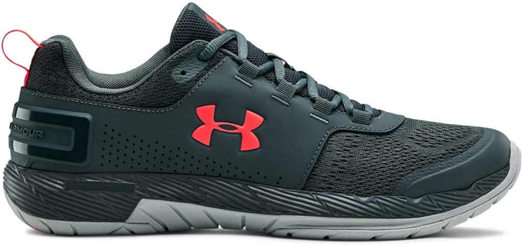 Under Armour Commit Tr Ex Cross-Trainer-Shoes