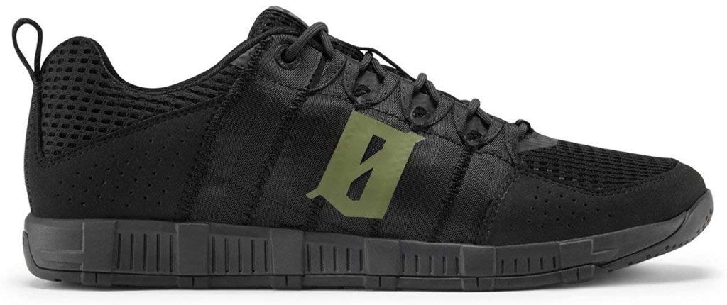Viktos PTXF Core Shoe Sneaker
