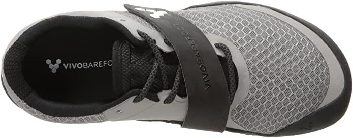 Vivobarefoot Men's Motus Cross-Trainer-Shoes